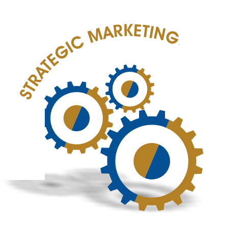 "Κύκλος διαλέξεων ""NEW TRENDS IN STRATEGIC MARKETING"""