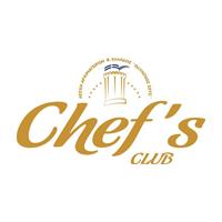 chefs-club