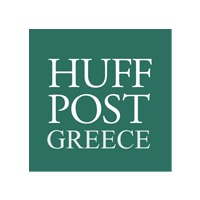 Huff Post Greece