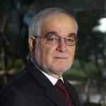 Νίκος Κουτσιανάς