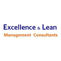 Excellence & Lean