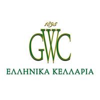 GVC Ελληνικά Κελλάρια