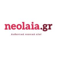 neolaia