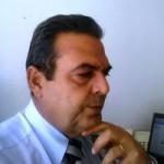 Andreas P. Polykarpou