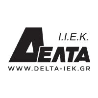 ΙΕΚ Δέλτα
