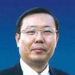 Zhang Xinmin