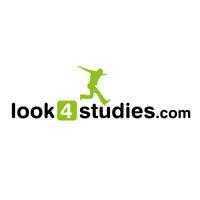 Look for studies