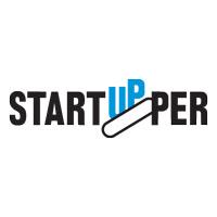 Startupper